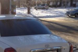 Автомобиль Hyundai XG, хорошее состояние, 2004 года выпуска, цена 299 000 руб., Ставрополь