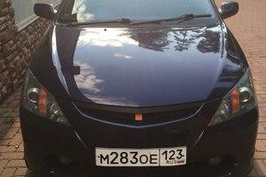Автомобиль Toyota Will VS, хорошее состояние, 2001 года выпуска, цена 295 000 руб., Москва