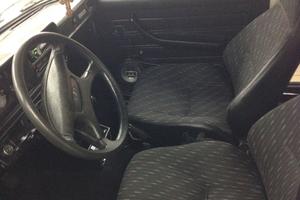 Автомобиль ВАЗ (Lada) 2107, отличное состояние, 2010 года выпуска, цена 105 000 руб., Челябинск