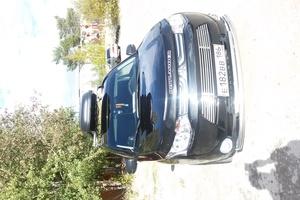 Автомобиль Mitsubishi Outlander, отличное состояние, 2013 года выпуска, цена 1 300 000 руб., Ханты-Мансийск