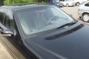 Подержанный автомобиль Mercedes-Benz S-Класс, плохое состояние, 1998 года выпуска, цена 300 000 руб., Высоковск