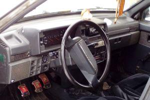 Автомобиль ВАЗ (Lada) 2109, хорошее состояние, 2003 года выпуска, цена 80 000 руб., Смоленская область