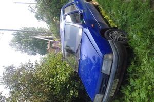 Подержанный автомобиль ИЖ 2126, среднее состояние, 2001 года выпуска, цена 30 000 руб., Клин