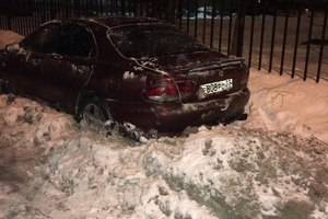 Автомобиль Mazda Xedos 6, хорошее состояние, 1992 года выпуска, цена 80 000 руб., Москва