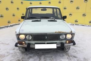 Авто ВАЗ (Lada) 2106, 1997 года выпуска, цена 35 000 руб., Самара