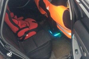 Подержанный автомобиль Hyundai i30, отличное состояние, 2012 года выпуска, цена 640 000 руб., Казань