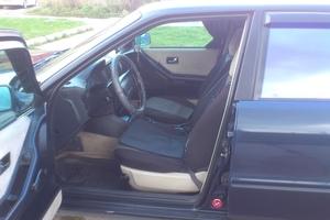 Автомобиль Audi 80, отличное состояние, 1991 года выпуска, цена 179 990 руб., Урай
