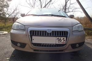 Автомобиль ГАЗ Siber, хорошее состояние, 2009 года выпуска, цена 270 000 руб., Волгодонск
