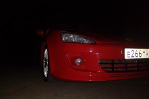 Автомобиль ТагАЗ Aquila, хорошее состояние, 2014 года выпуска, цена 350 000 руб., Славянск-на-Кубани
