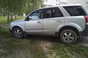 Автомобиль Saturn VUE, хорошее состояние, 2005 года выпуска, цена 380 000 руб., Касимов
