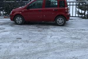 Автомобиль Fiat Panda, отличное состояние, 2008 года выпуска, цена 250 000 руб., Казань