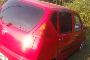 Автомобиль Hafei Brio, хорошее состояние, 2007 года выпуска, цена 100 000 руб., Ростов-на-Дону