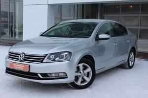 машины в екатеринбург фольксваген б6 цены