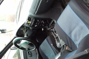 Автомобиль Great Wall Deer, отличное состояние, 2006 года выпуска, цена 250 000 руб., Владимир