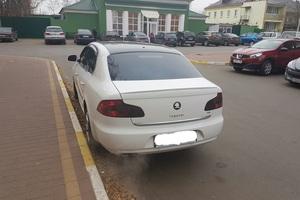 Автомобиль Skoda Superb, отличное состояние, 2012 года выпуска, цена 795 000 руб., Раменское