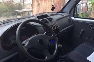 Автомобиль ТагАЗ Hardy, хорошее состояние, 2013 года выпуска, цена 260 000 руб., Казань
