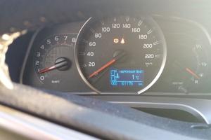 Подержанный автомобиль Toyota RAV4, хорошее состояние, 2014 года выпуска, цена 1 380 000 руб., Югорск