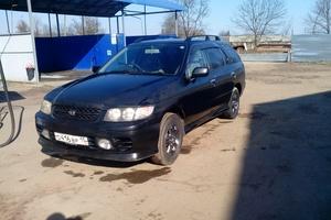 Автомобиль Nissan R'nessa, хорошее состояние, 1999 года выпуска, цена 195 000 руб., Владикавказ