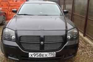 Автомобиль Dodge Magnum, хорошее состояние, 2005 года выпуска, цена 580 000 руб., Раменское