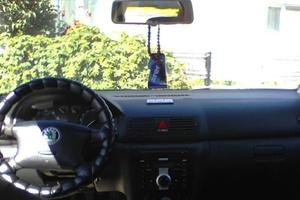 Подержанный автомобиль Skoda Octavia, отличное состояние, 2007 года выпуска, цена 330 000 руб., Карталы