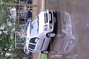Автомобиль Opel Agila, хорошее состояние, 2005 года выпуска, цена 195 000 руб., Псков