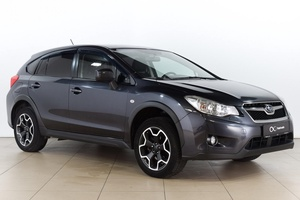 Авто Subaru XV, 2011 года выпуска, цена 769 000 руб., Воронеж