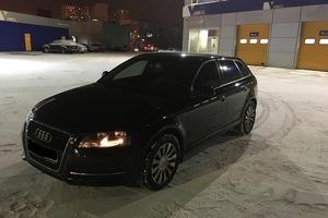 Подержанный автомобиль Audi A3, отличное состояние, 2011 года выпуска, цена 630 000 руб., Королев