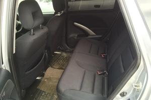 Автомобиль Honda Airwave, хорошее состояние, 2007 года выпуска, цена 400 000 руб., Надым