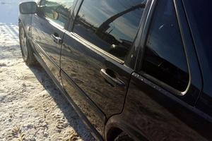 Автомобиль Volvo S70, хорошее состояние, 1997 года выпуска, цена 200 000 руб., Архангельская область