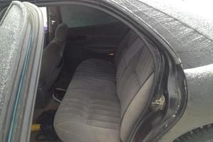 Автомобиль Chrysler Vision, хорошее состояние, 1994 года выпуска, цена 100 000 руб., Балаково