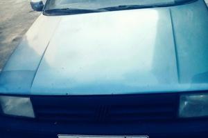 Автомобиль Fiat Tipo, хорошее состояние, 1990 года выпуска, цена 30 000 руб., Ростов-на-Дону