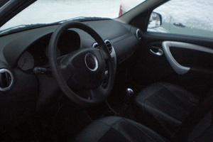 Автомобиль Dacia Logan, отличное состояние, 2010 года выпуска, цена 350 000 руб., Архангельск