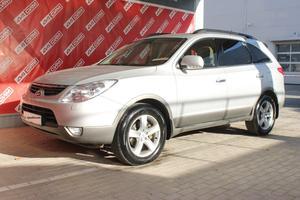 Авто Hyundai ix55, 2011 года выпуска, цена 1 090 000 руб., Москва