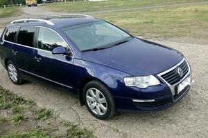 Автомобиль Volkswagen Passat, хорошее состояние, 2010 года выпуска, цена 650 000 руб., Набережные Челны
