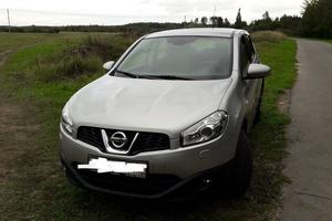 Автомобиль Nissan Qashqai, отличное состояние, 2010 года выпуска, цена 765 000 руб., Электросталь