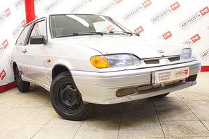 Авто ВАЗ (Lada) 2113, 2012 года выпуска, цена 169 000 руб., Казань