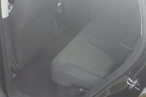 Подержанный автомобиль Volkswagen Touareg, отличное состояние, 2011 года выпуска, цена 1 190 000 руб., Казань