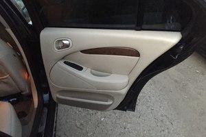 Автомобиль Jaguar S-Type, отличное состояние, 2002 года выпуска, цена 390 000 руб., Москва