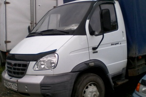 Автомобиль ГАЗ 3310 Валдай, отличное состояние, 2012 года выпуска, цена 600 000 руб., Челябинск