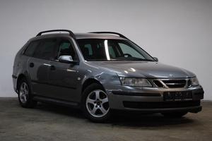 Авто Saab 9-3, 2008 года выпуска, цена 405 555 руб., Москва