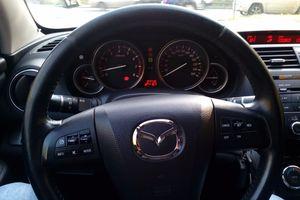 Автомобиль Mazda 6, отличное состояние, 2010 года выпуска, цена 680 000 руб., Сургут