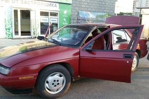 Автомобиль Chevrolet Corsica, хорошее состояние, 1994 года выпуска, цена 65 000 руб., Москва
