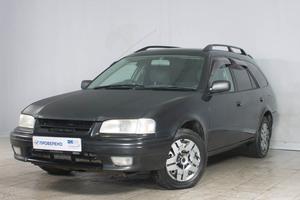 Авто Toyota Sprinter, 1999 года выпуска, цена 199 000 руб., Санкт-Петербург