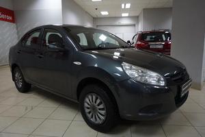 Авто ТагАЗ C10, 2012 года выпуска, цена 235 000 руб., Москва