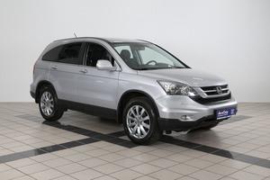 Авто Honda CR-V, 2012 года выпуска, цена 1 099 000 руб., Иваново