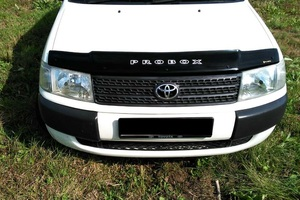 Автомобиль Toyota Probox, отличное состояние, 2010 года выпуска, цена 390 000 руб., Иркутск