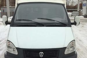 Автомобиль ГАЗ Газель, отличное состояние, 2008 года выпуска, цена 238 000 руб., Электросталь