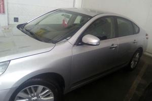 Подержанный автомобиль Nissan Teana, хорошее состояние, 2011 года выпуска, цена 650 000 руб., Ногинск