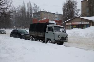 Автомобиль УАЗ 3303, отличное состояние, 2013 года выпуска, цена 390 000 руб., Орел