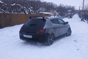Автомобиль Toyota Will VS, хорошее состояние, 2001 года выпуска, цена 280 000 руб., Москва